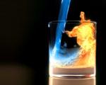 Obrázek - Vánoční hřejivý nápoj