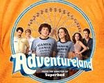 Obrázek - Rodinný film Adventureland