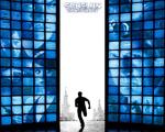 Obrázek - Filmové drama Echelon spiknutí
