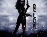 Obrázek - Akční film G I Joe