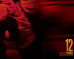 Obrázek - Filmový thriller 12 Rounds