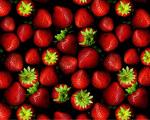 Obrázek - Nejchutnější jahody na světě