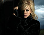 Obrázek na plochu - Lindsay Lohan