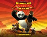 Obrázek - Kungfu Panda
