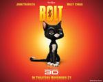 Obrázek - Boltova kočička