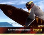 Obrázek - Tank Evans 9 násobný vitěz v surfováni