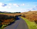 Obrázek - Cesta do Cumbrie