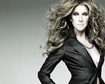 Obrázek - Celine Dion a její greatest hits
