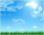 Obrázek - Letní čas plný slunce