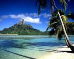 Obrázek - Last minute zájezd na Bora Bora