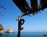Obrázek - Levná rodinná dovolená v Řecku