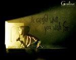 Obrázek - Dávej pozor co si přeješ