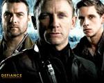 Obrázek - Daniel Craig ve filmu Defiance