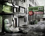 Obrázek - Zastavme globální oteplování