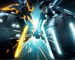 Obrázek - Scifi film Tron Legacy