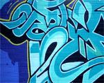 Obrázek - Grafity styl jedna