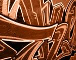 Obrázek - Čokoládové grafity
