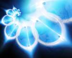 Obrázek - Jiná stavba DNA