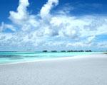 Obrázek - Andělská pláž