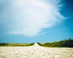 Obrázek - Cesta do nebe