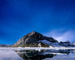 Obrázek - Neobyčejný den mezi ledy