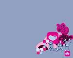 Obrázek - EMO málo lásky