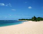 Obrázek - Ztracená pláž