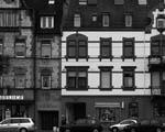 Obrázek - Německá architektura