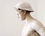 Obrázek - Jedno z nejstarších umění lidstva