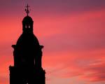 Obrázek - Ďáblova věž