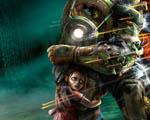 Obrázek - Dětmi oblíbená hra Bioshock 2