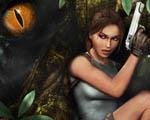 Obrázek - Dobrodružná hra Tomb Raider Anniversary
