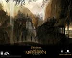 Obrázek - Počitačová hra Lord of the Rings