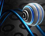 Obrázek - Horská dráha ve 3D