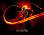 Obrázek - Zakázané království
