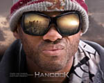 Obrázek - Film s Willem Smithem Hancock