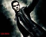 Obrázek - Max Payne s nataženou paží