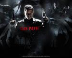 Obrázek - Max Payne film podle stejnojmené herní předlohy