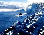 Obrázek - Manning Slabs na Havaji ostrov Oahu