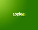 Obrázek - Apple myslete uplně jinak