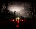 Obrázek - Diablo 3 skvělá dobrodružná hra