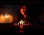 Obrázek - Zlá síla přichází Diablo 3