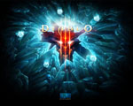 Obrázek - Další skvělá hra od společnosti Blizzard Diablo 3