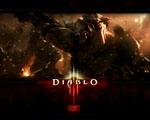 Obrázek - Zápal boje ve hře Diablo 3