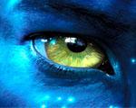 Obrázek - Fantasy film Avatar