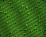 Zelená řeka