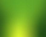 Obrázek - Jednoduše zelená
