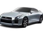 Obrázek - Nový Nissan GT R
