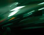 Obrázek - Focení za jízdy v autě