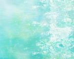 Obrázek - Pohádkový vodní svět
